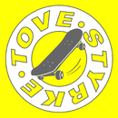 On the Low/Tove Styrke