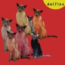 DEL7INS/Delfins