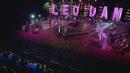 Te He Prometido (En Vivo) feat.Ricardo Montaner/Leo Dan