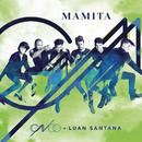 Mamita/CNCO