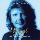 Engel in Blue Jeans/Bernd Clüver