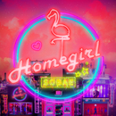 Homegirl/SOBAE