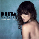 Think About You (Versions)/Delta Goodrem