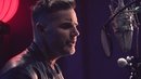 Forever Love (Live)/Gary Barlow