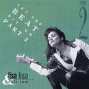 Let The Beat Hit 'Em (Part 2) EP/Lisa Lisa & Cult Jam