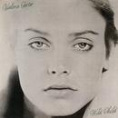 Wild Child/Valerie Carter