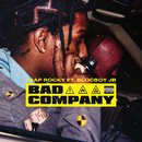 Bad Company feat.BlocBoy JB/A$AP Rocky