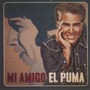 Mi Amigo El Puma/José Luis Rodríguez