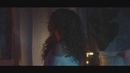 Focus (Official Video)/H.E.R.