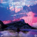 Daydream feat.Thomas Daniel/Junkilla