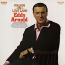 Walkin' In Love Land/Eddy Arnold