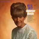 Why So Lonely?/Skeeter Davis