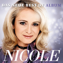 Das Neue Best of Album/Nicole