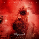 Gone (Extended Single)/Red