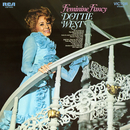 Feminine Fancy/Dottie West