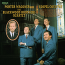 In Gospel Country/Porter Wagoner and The Blackwood Brothers Quartet