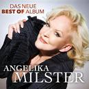 Das Neue Best Of Album/Angelika Milster