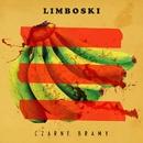 Czarne Bramy (Radio Edit)/Limboski