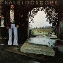 Incredible Kaleidoscope (Expanded Edition)/Kaleidoscope