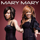God In Me EP/Mary Mary