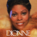 Dionne (Expanded Edition)/Dionne Warwick