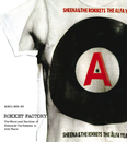 Rokket Factory ~ the worst and rarities of Sheena & The Rokkets in Alfa years~/シーナ&ロケッツ