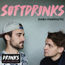 Softdrinks (Drinks Deluxe Edition)/Dabu Fantastic