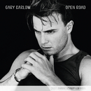 Open Road (21st Anniversary Edition) (Remastered)/Gary Barlow