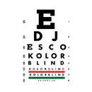 KOLORBLIND/DJ ESCO