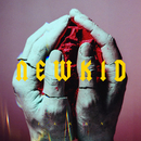 Lakan/Newkid