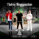 "Piden Reggaetón feat.Trebol Clan,Jowell/Kale ""La Evolución"""