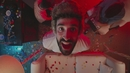Come Hang Out (Official Video)/AJR