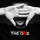 THE ONE/Sergey Lazarev