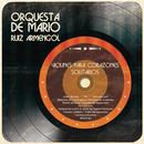 Violines para Corazones Solitarios/Orquesta de Mario Ruíz Armengol