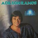 Iluminado/Adílson Ramos