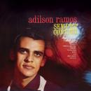 Sempre Contigo/Adílson Ramos