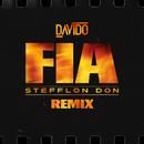 FIA (Remix) feat.Stefflon Don/Davido