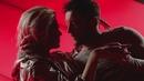 Desire (Official Video)/Matt Cardle