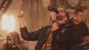 Guerreiro (Sony Music Live)/Diego Fernandes