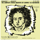 Beethoven: String Quartet No. 13 in B-Flat Major, Op. 130/Budapest String Quartet