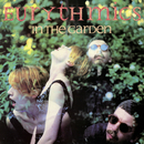In the Garden (2018 Remastered)/Eurythmics