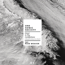 Great Is Thy Faithfulness (Beginning to End) [feat. Mike Weaver] feat.Mike Weaver/one sonic society