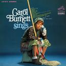 Carol Burnett Sings (Expanded Edition)/Carol Burnett