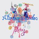 Play feat.Ana Tijoux/Aterciopelados
