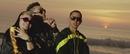 """Piden Reggaetón (Video Oficial) feat.Trebol Clan,Jowell/Kale """"La Evolución"""""""