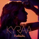 Habibi/Kyraa