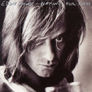 Playing for Keeps/Eddie Money