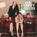 Rivers feat.Brodie Barclay/Tez Cadey