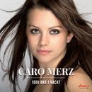 1000 und 1 Nacht/Caro Merz