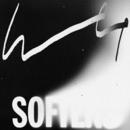 Softens/Wet